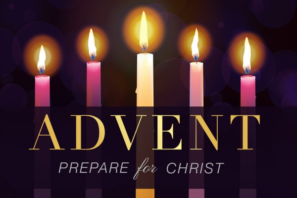 Advent-Prepare-for-Christ-Christmas-PowerPoint-600x400
